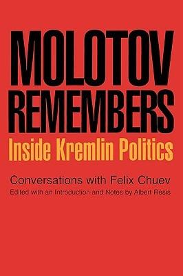 kremlins political nightmare postponed - 266×400